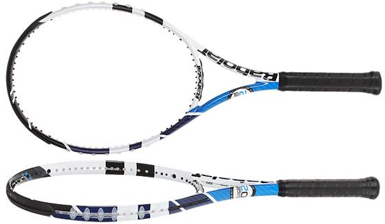 Vợt Tennis Babolat XS 102