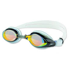 Kính bơi speedo 093003550