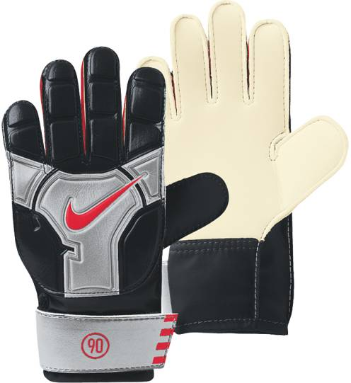 Găng tay đá banh hiệu Nike-GS0206-016