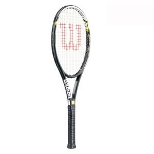 Vợt tennis Wilson Hyper 5.3(Sale 10%)