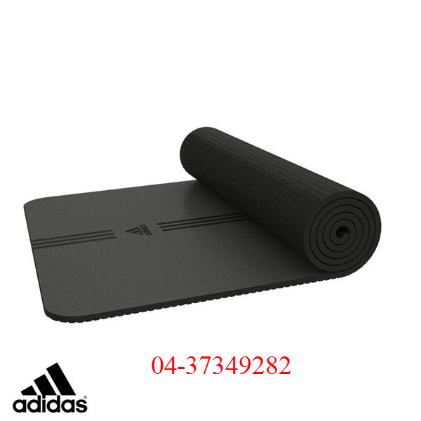 Thảm thể dục : AD-12236