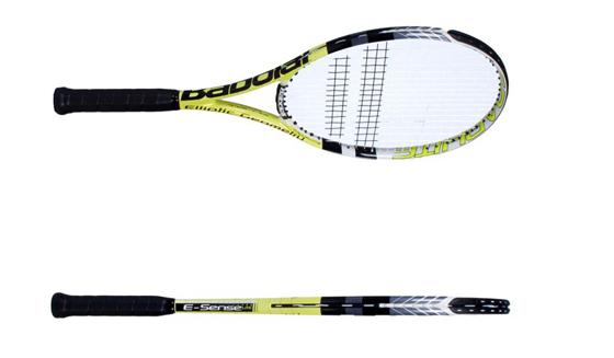 Vợt Tennis Babolat E - Sense Lite