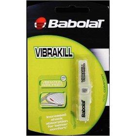 Giảm rung Tennis Babolat VibraKill