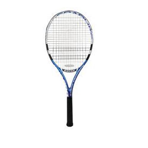 Vợt Tennis Babolat E - Sense Comp