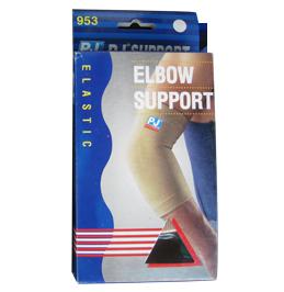 Băng tay PJ Support 953