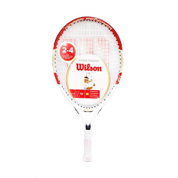 Vợt Tennis Trẻ Em Wilson Roger Federer 19