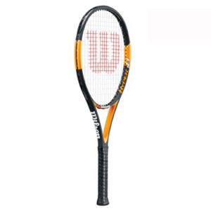 Vợt tennis Wilson Hyper 4.1(Sale 10-15%)