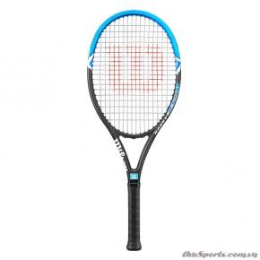 VỢT TENNIS WILSON HYPER HAMMER 2.3 WRT6595102