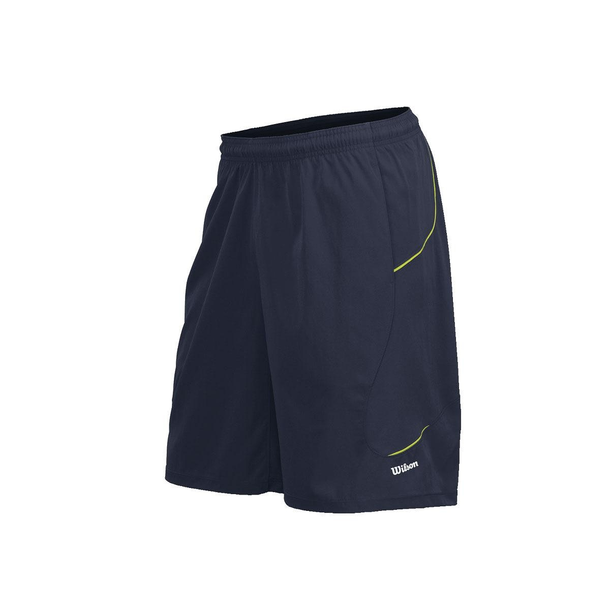 Quần Tennis Wilson MEN'S EXPLOSIVE SHORT - WRA 141504